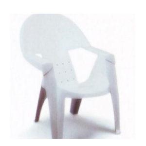 ผลิตภัณฑ์โต๊ะ เก้าอี้พลาสติก